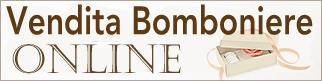 Vendita Bomboniere Online